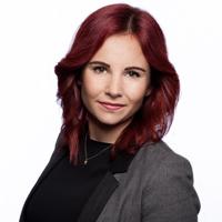 Philippa Somerset