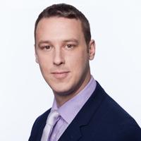 Stephen Belasco
